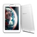 Lenovo A3000 16GB White