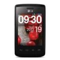 Мобильные телефоныLG Optimus L1 II E410