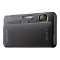 Цифровые фотоаппаратыSony DSC-TX10