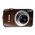Цифровые фотоаппаратыCanon Digital IXUS 1000 HS