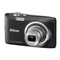 Цифровые фотоаппаратыNikon Coolpix S2700