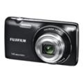 Цифровые фотоаппаратыFujifilm FinePix JZ100