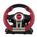 Рули и джойстикиACME Racing wheel RS