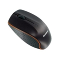 Клавиатуры, мыши, комплектыLenovo N30A Black USB