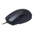 Клавиатуры, мыши, комплектыROCCAT Savu mouse Black USB