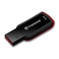 USB flash-накопителиTranscend 4 GB JetFlash 360
