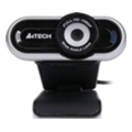Web-камерыA4Tech PK-920H-1 HD