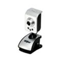 Web-камерыFlyper FW129