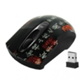 Клавиатуры, мыши, комплектыCrown CMM-902W World word Black USB