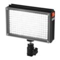 Вспышки и LED-осветители для камерLishuai LED-209AS