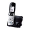 РадиотелефоныPanasonic KX-TG6811