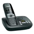 РадиотелефоныGigaset C610A