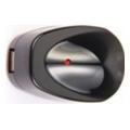 Зарядные устройства для мобильных телефонов и планшетовBRAVIS BAS-01B