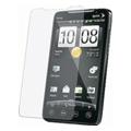 Защитные пленки для мобильных телефоновEGGO HTC EVO 4G anti-glare