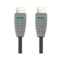 Кабели HDMI, DVI, VGA Bandridge BVL1005