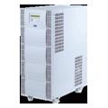 Источники бесперебойного питанияPowercom VGD-20000