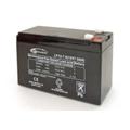 Аккумуляторы для ИБПGemix LP12-7.0