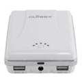 Портативные зарядные устройстваGlobex GU-PB84