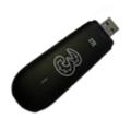 Модемы 3G, GSM, CDMAZTE MF112
