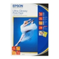 Epson Ultra Glossy Photo Paper (S041944)