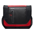 Lenovo Sport Messenger (Black Red) 0A33898