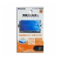 Оборудование и аксессуары для игровых приставокHORI PSP Screen guard