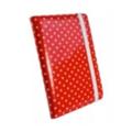 Чехлы для электронных книгTuff-luv Slim Book C2_40 Red