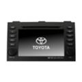 Автомагнитолы и DVDPMS 7501 (Toyota LC Prado 120)