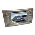 Автомагнитолы и DVDRoad Rover C7001TC (Toyota Camry 40)