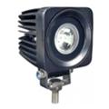 Фары и фонариRS WL-1310
