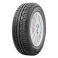 АвтошиныToyo Snowprox S943 (205/60R16 92H)