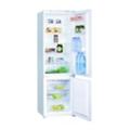ХолодильникиInterline IBC 275