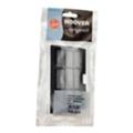 Аксессуары для пылесосовHoover T107