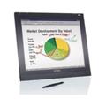 Графические планшетыWacom PL-720