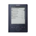 Электронные книгиSony PRS-300