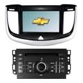 UGO Digital Chevrolet Epica 2013 (AD-6887)