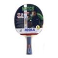 Ракетки для настольного теннисаJOOLA Match