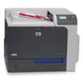 Принтеры и МФУHP Color LaserJet Enterprise CP4025dn (CC490A)