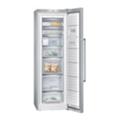 ХолодильникиSiemens GS36NBI30