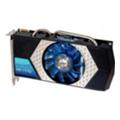 ВидеокартыHIS HD7770 IceQ X 1GB H777QN1G2M