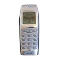 Мобильные телефоныSony CMD-J7 / CMD-J70
