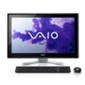 Настольные компьютерыSony Vaio VPC-L22S1R/B