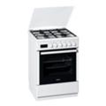 Кухонные плиты и варочные поверхностиGorenje K 65320 AW