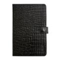 """Чехлы и защитные пленки для планшетовForsa F-010 universal 7-7,7"""" черный (W000109664)"""