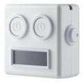 Портативные зарядные устройстваOzaki O!tool J104 High capacity White (OT242WH)