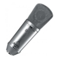 МикрофоныBEHRINGER B1