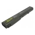 HP NX7400/10,8V/4400mAh/6Cells