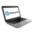 НоутбукиHP EliteBook 820 G1 (H5G05EA)