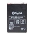 X-Digital SP 6-4.5