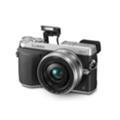 Цифровые фотоаппаратыPanasonic Lumix DMC-GX7 body